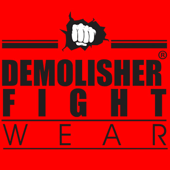 camisetas em 12 horas - demolisher