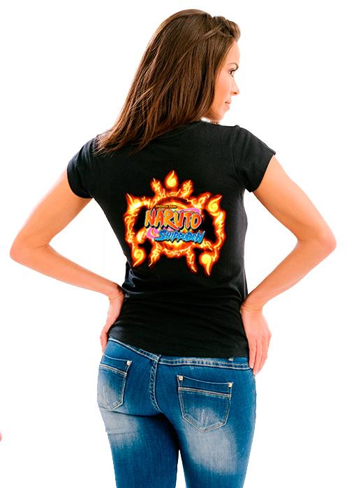 Camisetas Personalizadas Zona Leste
