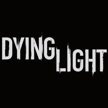 Serigrafia ou Silk-Screen dying light 02