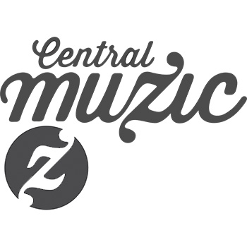 sublimacao_pequena_central-music_01